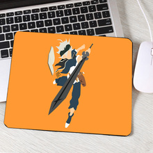 Mairuige Popular Comic Black Clover Anime Manga PC Table Rubber Mousepad