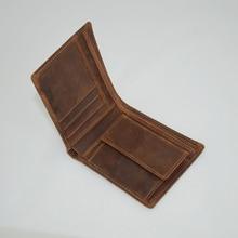 Star War Wallet 6 Colors