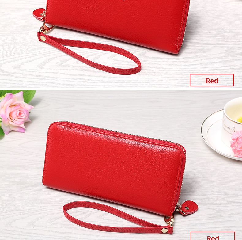 kangaroo-kingdom-women-long-wallet-2_05
