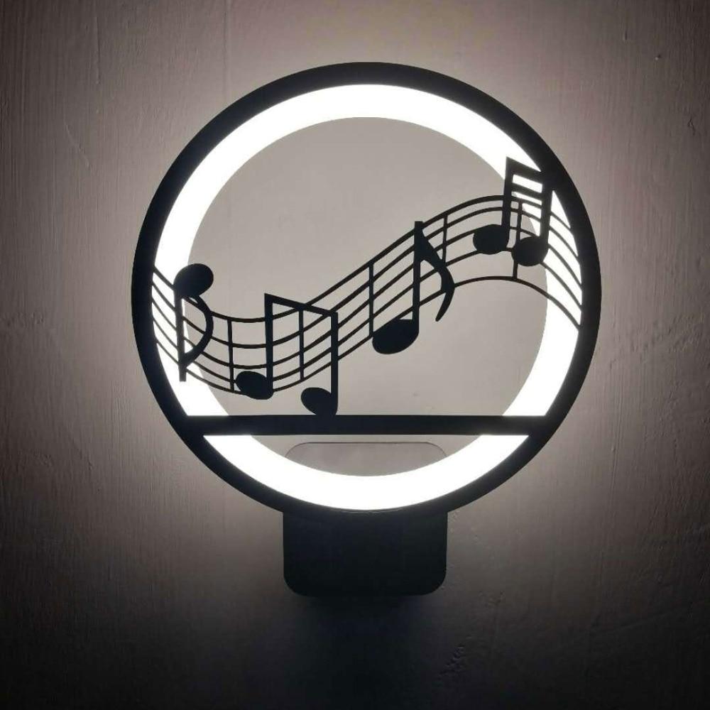 Modern Led Chandelier For Home Living room Bedroom Dining room Kitchen Ceiling Chandelier Lightings
