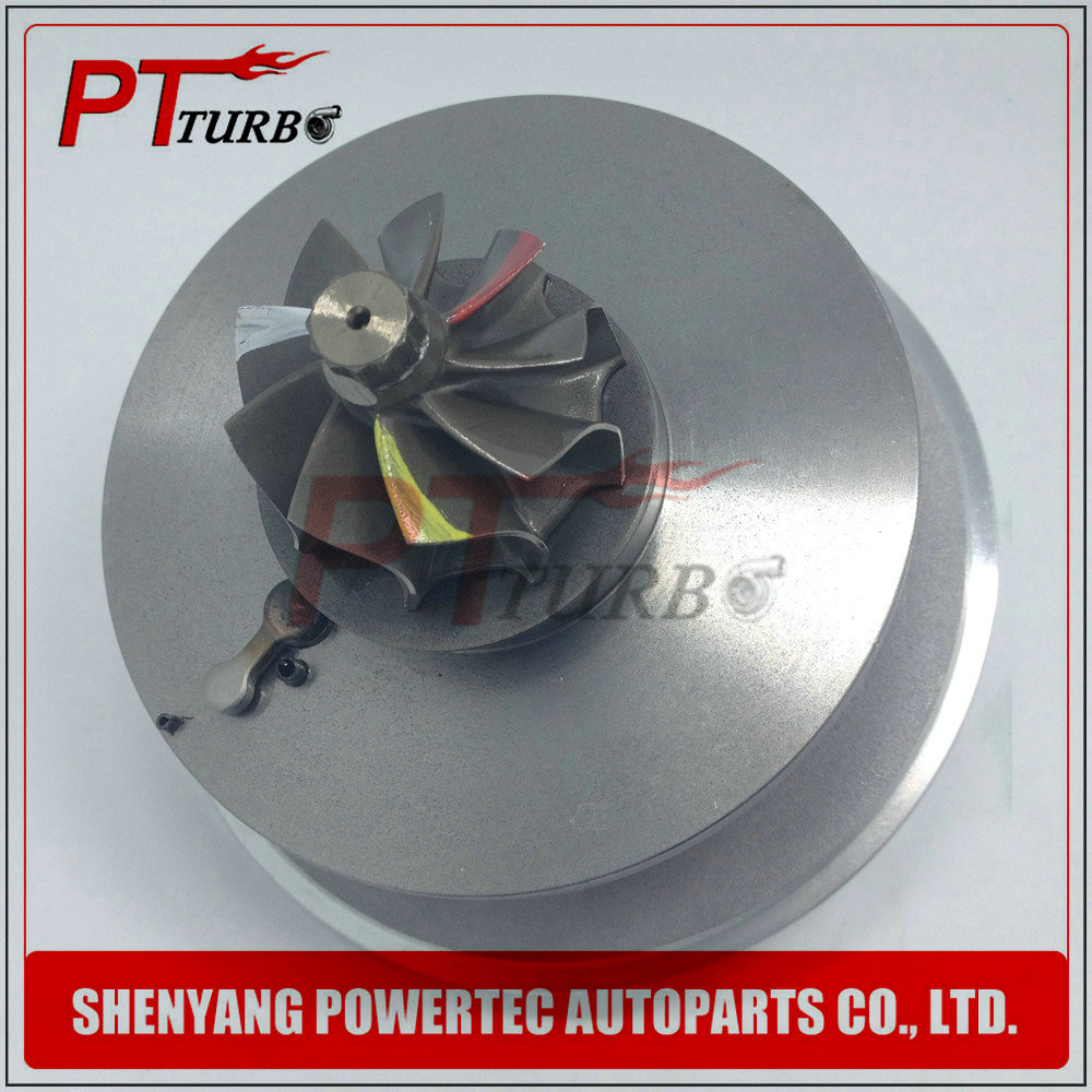 GT1852V turbocharger cartridge for Renault Avantime / Espace / Laguna / Vel Satis 2.2 DCI 110KW - Turbine Core assy CHRA 718089 цены