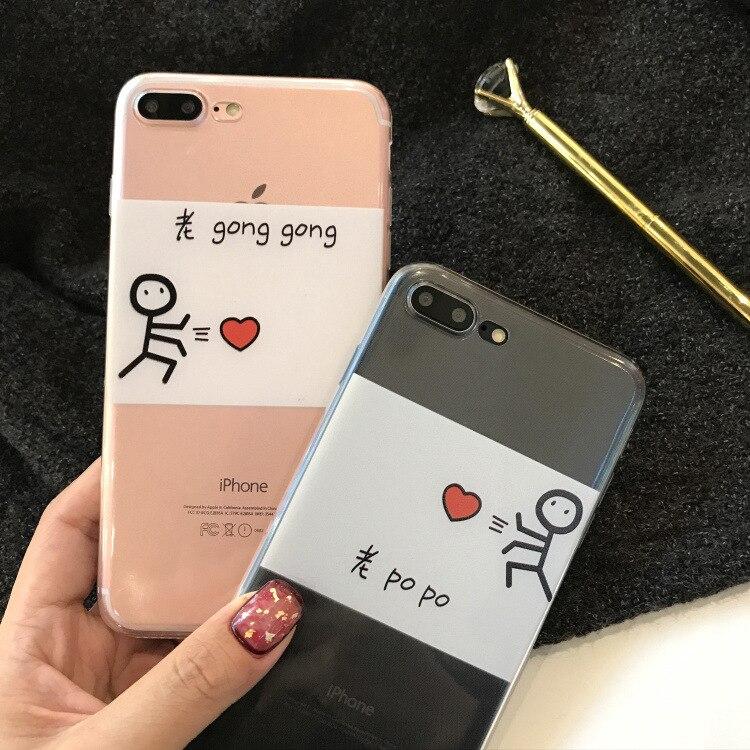 husband iPhone sale
