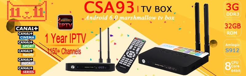 CSAT93(800)