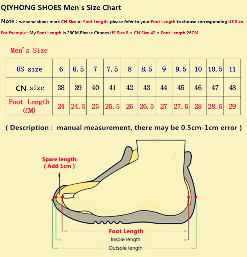 18 New Breathable QIYHONG Men Sneakers Unisex Couple Shoes Basket Femme Hard-Wearing Tenis Feminino Male Footwear Plus Size 1