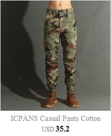 HTB1KBBKeEGF3KVjSZFoq6zmpFXaS 2019 Fleece Warm Winter Cargo Pants Men Casual Loose Multi-pocket Men's Clothes Military Army Green Khaki Pants 237