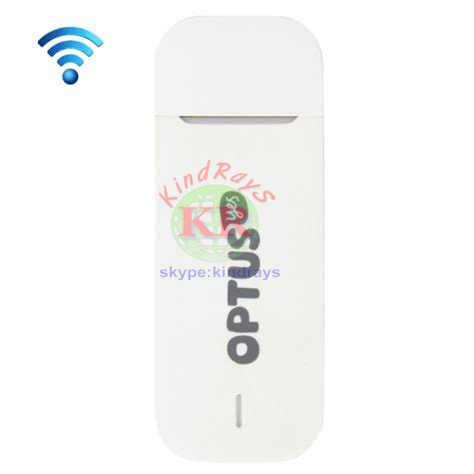 Unlocked HUAWEI E3351 3G 42Mbps Super Slim 7mm USB Dongle Modem Mobiele BraodBand Ultra Stok hi- link android usb