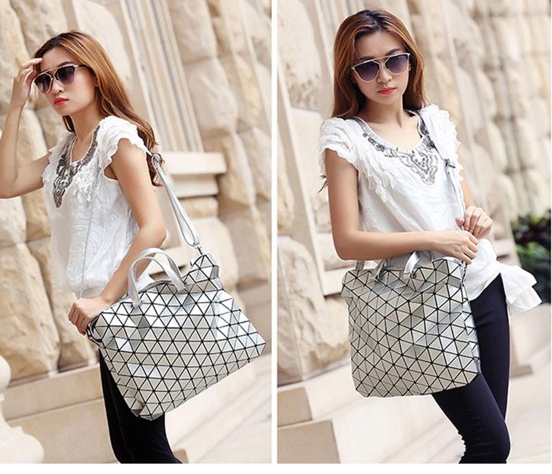 Bao-Bao-Famous-Brand-Woman-Bag-Plaid-tote-Handbags-Fashion-Shoulder-Bags-Diamond-Lattice-Handbag-Bolsa-briefcase-issey-miyake_20