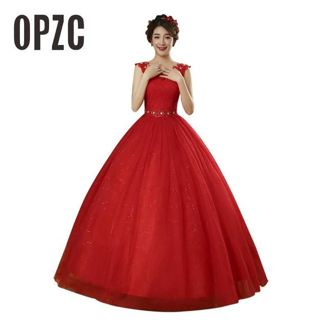 New style Fashion Classic Princess Elegant Beautiful Flower Applique ...