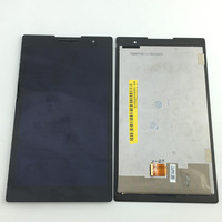 7 inch LCD Display Panel Screen Monitor Touch Screen Digitizer Glass Assembly For ASUS ZenPad C Z170 Z170CG Z170C