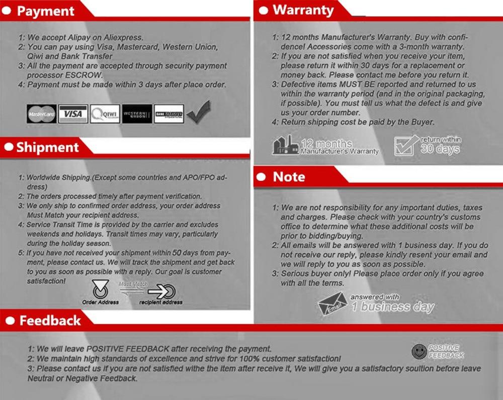 Skyjoyce H4 3 Wiring Harness Controller 35w 55w 12v Bi Xenon Hi Automobile Manufacturers 2 1 Piece Htb1j68skvxxxxafxvxxq6xxfxxxe