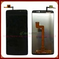 "5.5"" LCD For Alcatel One Touch Idol 3 6045 OT6045 LCD Display Digitizer Touch Screen Assembly Black Free Shipping"