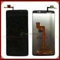 "5.5 ""lcd para alcatel one touch idol 3 6045 ot6045 display lcd touch screen digitador assembléia preto frete grátis"