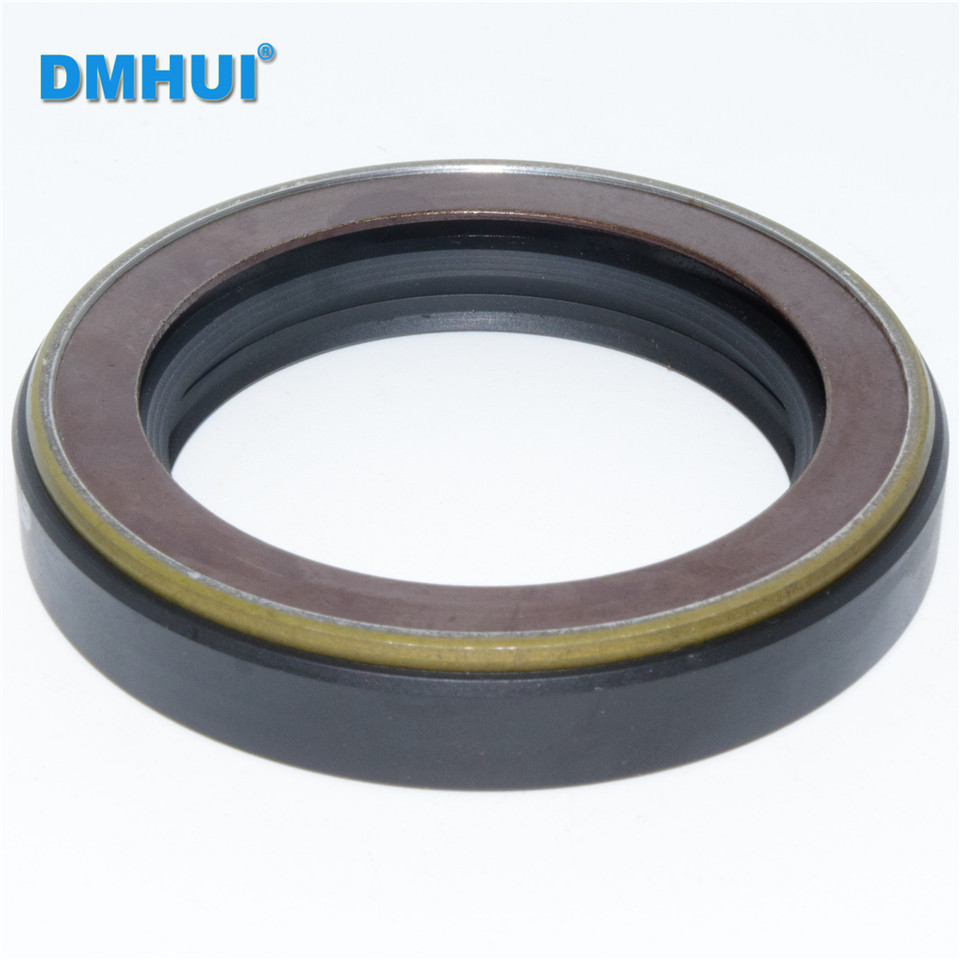 High Pressure Oil Seal : Oem ap i with size high pressure oil