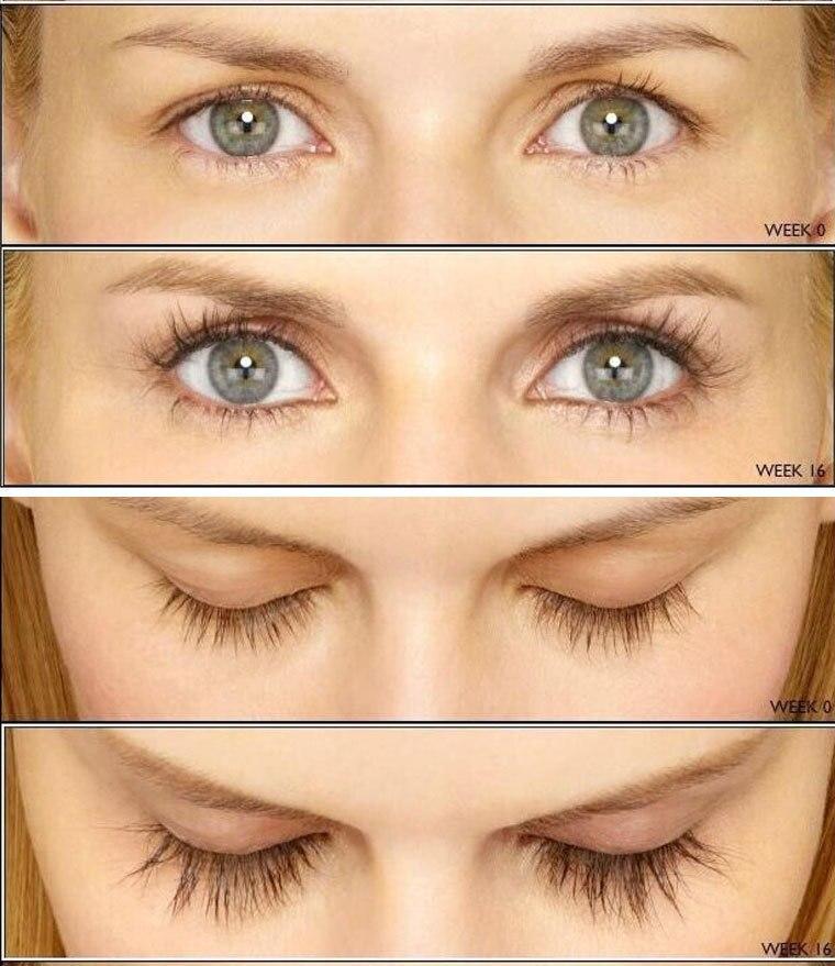 2afe2a73eb0 feg eyelash growth treatments makeup feg eyelash enhancer 7 days ...
