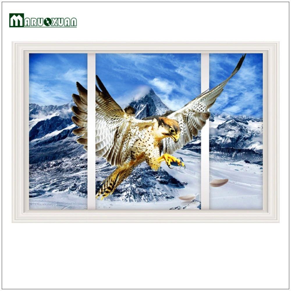 Online kopen wholesale eagles woningen uit china eagles woningen ...