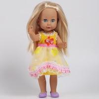 Reborn Babies Realistic Silicone Reborn Dolls 35cm Lifelike Baby Reborn Toys For Kid S Birthday Gift