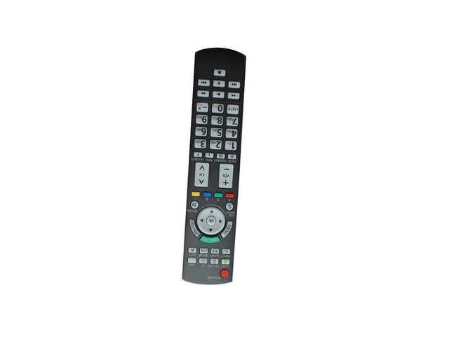 Panasonic Viera TX-P50VT50B TV Treiber Windows 10