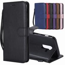 US $3.99 20% OFF Leather Flip Case For Samsung Galaxy A6 Case Cover Samsung A6 2018 Wallet Phone Case For Samsung Galaxy A6 Plus 2018 Cover Coque-in Flip Cases from Cellphones & Telecommunications on Aliexpress.com   Alibaba Group