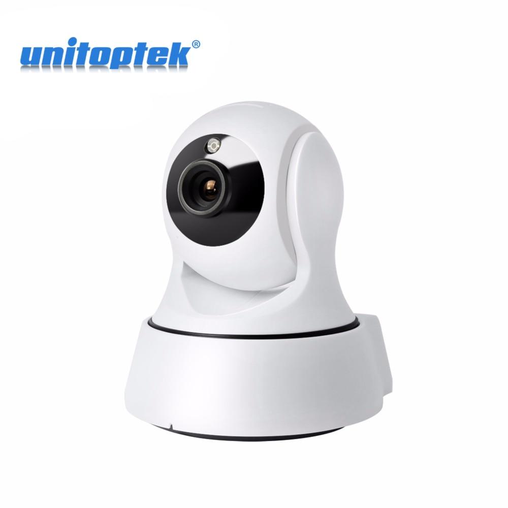 hd-720-p-10mp-wifi-ptz-camera-ip-ir-cut-visao-noturna-duas-vias-audio-seguranca-cctv-cameras-inteligentes-sem-fio-p2p-nuvem-vista-para-o-uso-interno