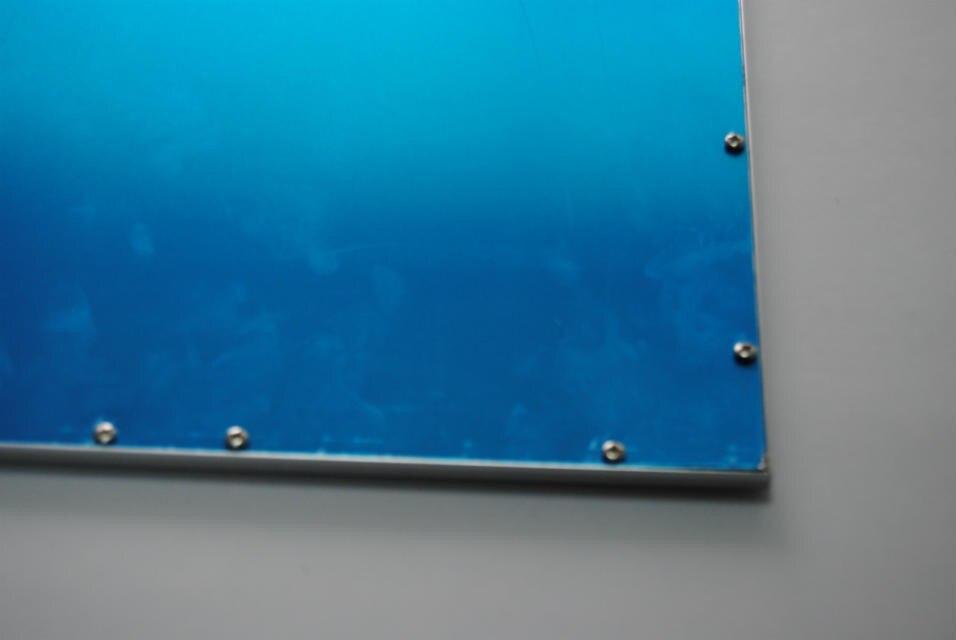 High Quality led light panel