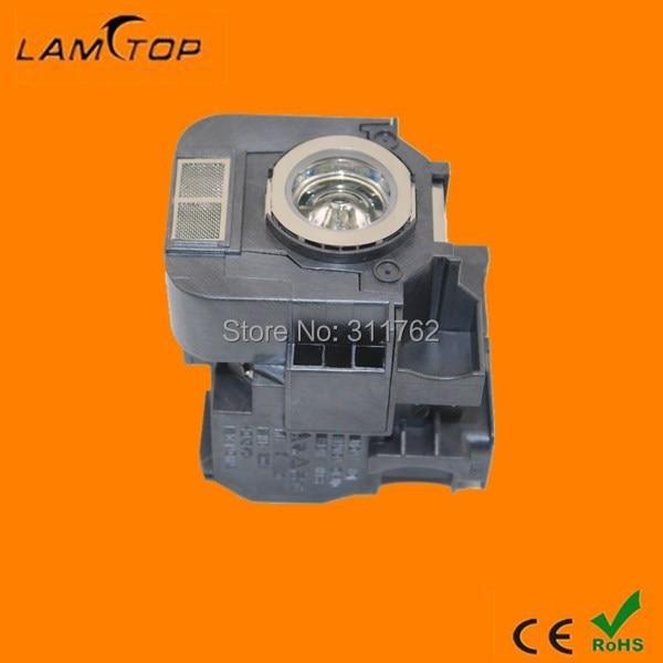 Подробнее о Replacement  projector bulb module ELPLP50 V13H010L50 fit  EB-85 EB-85H  EB-D290   free shipping replacement projector bulb elplp67 fit for eb s11 eb sxw11 eb x11 free shipping