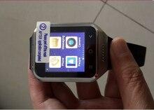 ZGPAX S8มาร์ทโฟนดูสมาร์ทAndroid 4.4 MTK6572 Dual Core 1.5นิ้วจีพีเอสกล้อง5.0MP WCDMA