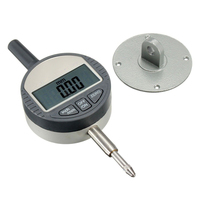 New Style Digital Dial indicator DTI 0.01mm/.0005