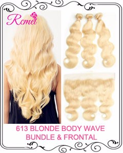 613-Body-Wave-Bundle-&-Frontal