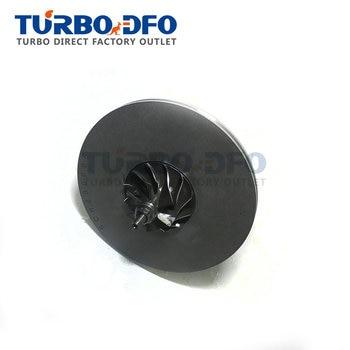 Ricambi Auto Per Turbo-GT1544S Turbina Del Turbocompressore Cartuccia CHRA Nucleo Per Skoda Fabia Roomster 1.4 TDI BAY BNM 045253019g