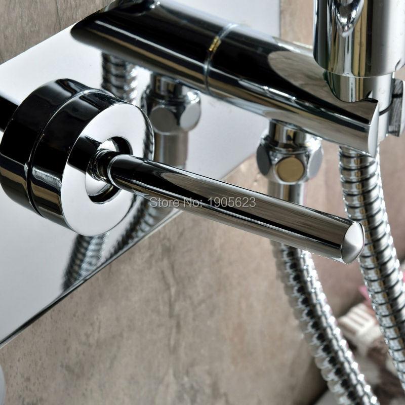 led waterfall bathtub faucets (3)