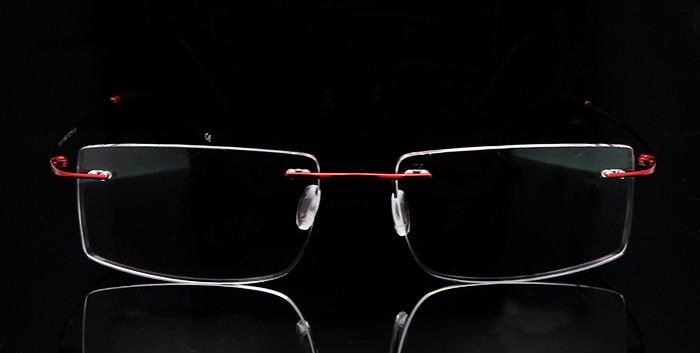 Eyewear Frames (13)