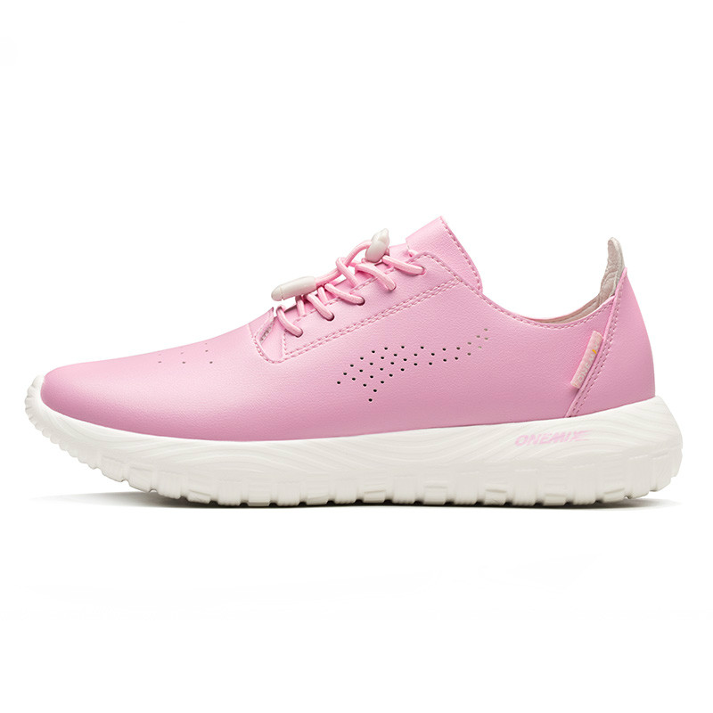 casual shoes women deodorant insole lightweight softball comfortable micro fabric breathable wearable shoes for outdoor walkingcasual shoes women deodorant insole lightweight softball comfortable micro fabric breathable wearable shoes for outdoor walking