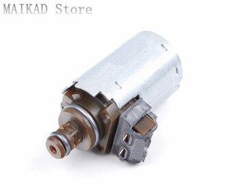 Magneetventiel Transmissie op Valve Body voor Mercedes-Benz W163 ML270 ML230 ML320 ML350 ML430 ML500 ML55A2402701600 A2402700289