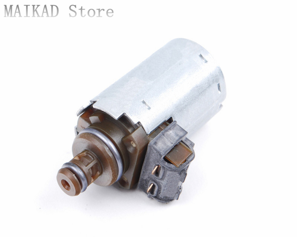 2000 Mercedes Ml320 Transmission Car Maintenance Console Cover Diagram Moreover 2004 E320 Dipstick On Solenoid Valve Body For Benz W163 Rhaliexpress At