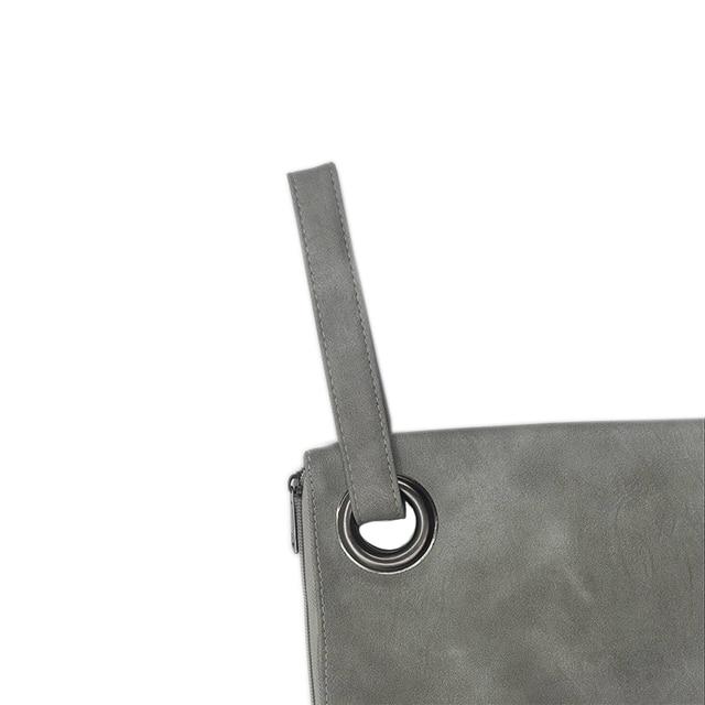 Fashion Luxury handbags women bags leather designer summer 2018 clutch bag women envelope bag evening female Day Clutches 2