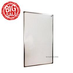 Rabatte! 450W Weiß Infrarot Panel Heizungen Elektrische Wand Heizungen