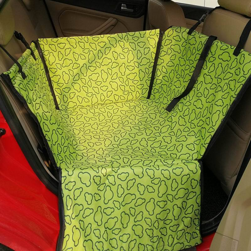 cat hammock for car Cat Hammock For Car HTB1KBLjQXXXXXXeXFXXq6xXFXXXt