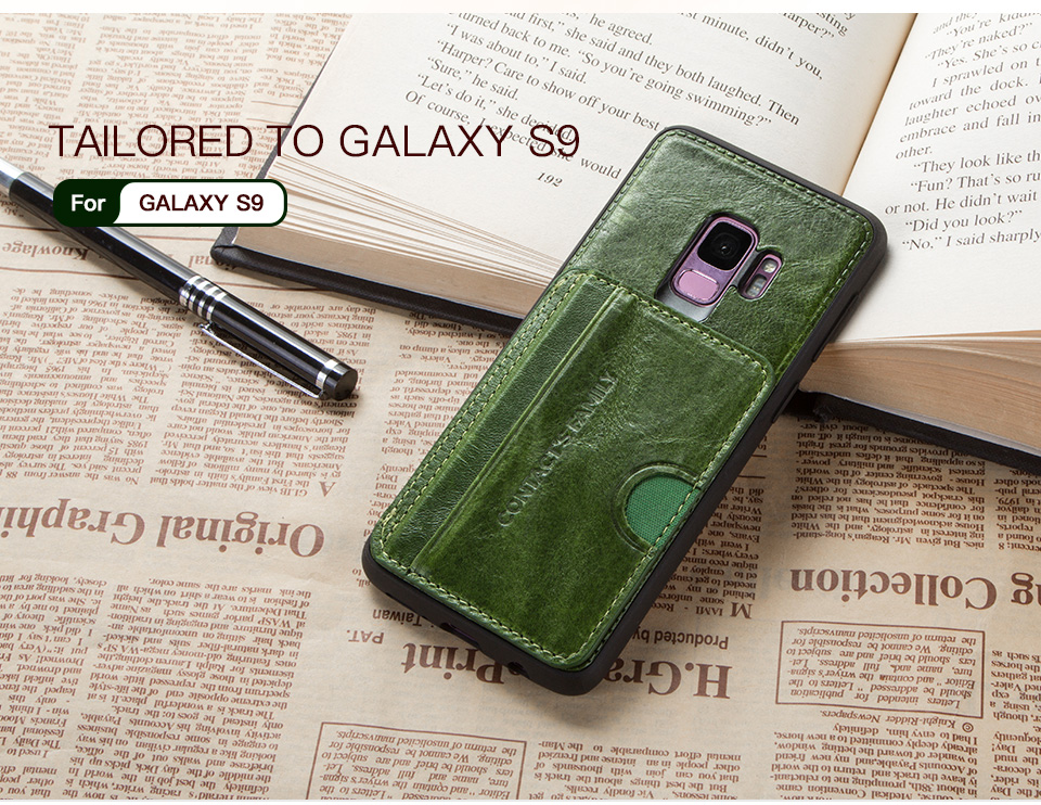 cf1002-for-Galaxy-S9-green_02