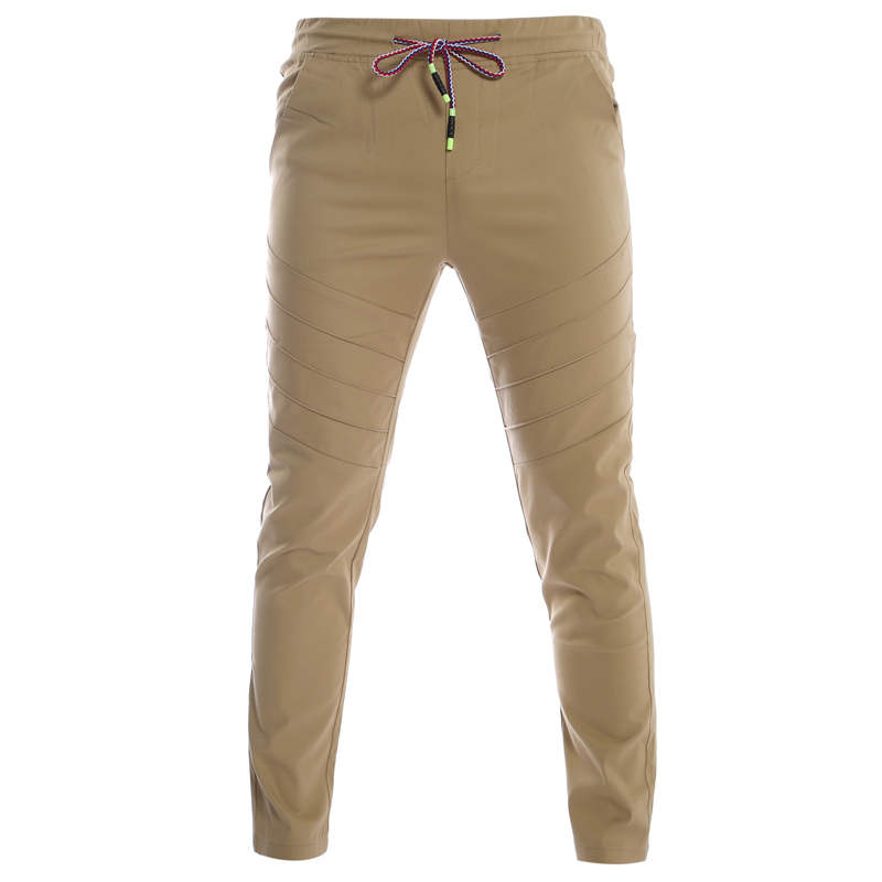 Online Get Cheap Twill Khaki Pants -Aliexpress.com   Alibaba Group