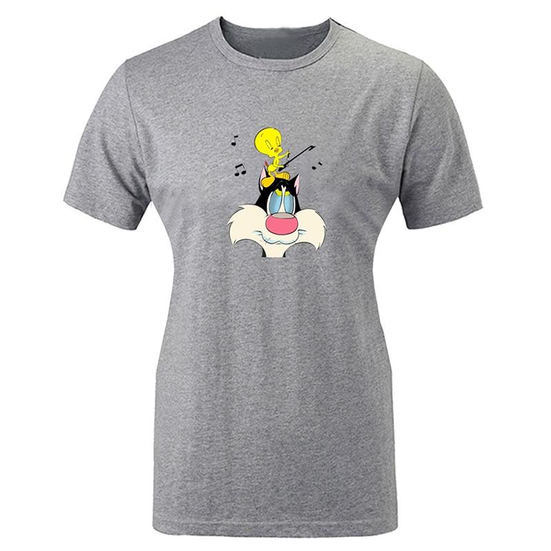 TITTI GIALLO Uomini Donne Unisex Maglietta T-Shirt Maglietta da Baseball Felpa Con Cappuccio 2922
