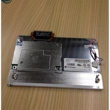 """Тестирование LB070WV1-TD01 класс А+ 7,"""" дюймовый TFT ЖК-панель один год гарантии"""