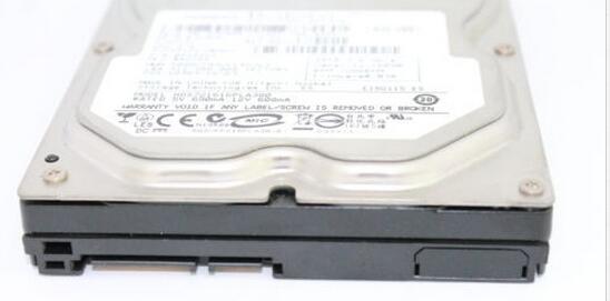 Deskstar 0A33535 7U488 HDS721616PLA380 7200RPM 160GB Hard Drive HDD SATA 3.5
