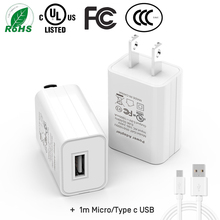 5V 1A Power Adapter US AU UK EU USB Chargers Travel Wall Charger USB Data Cable for Samsung S8 s9 Xiaomi mi 8 US Charging Plug брюн е михайлов м цветков а норма и патология смыслообразования