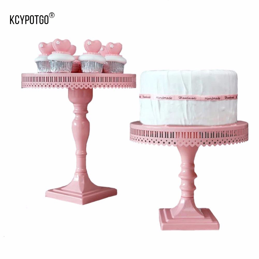 stand cake drh collection the product pedestal