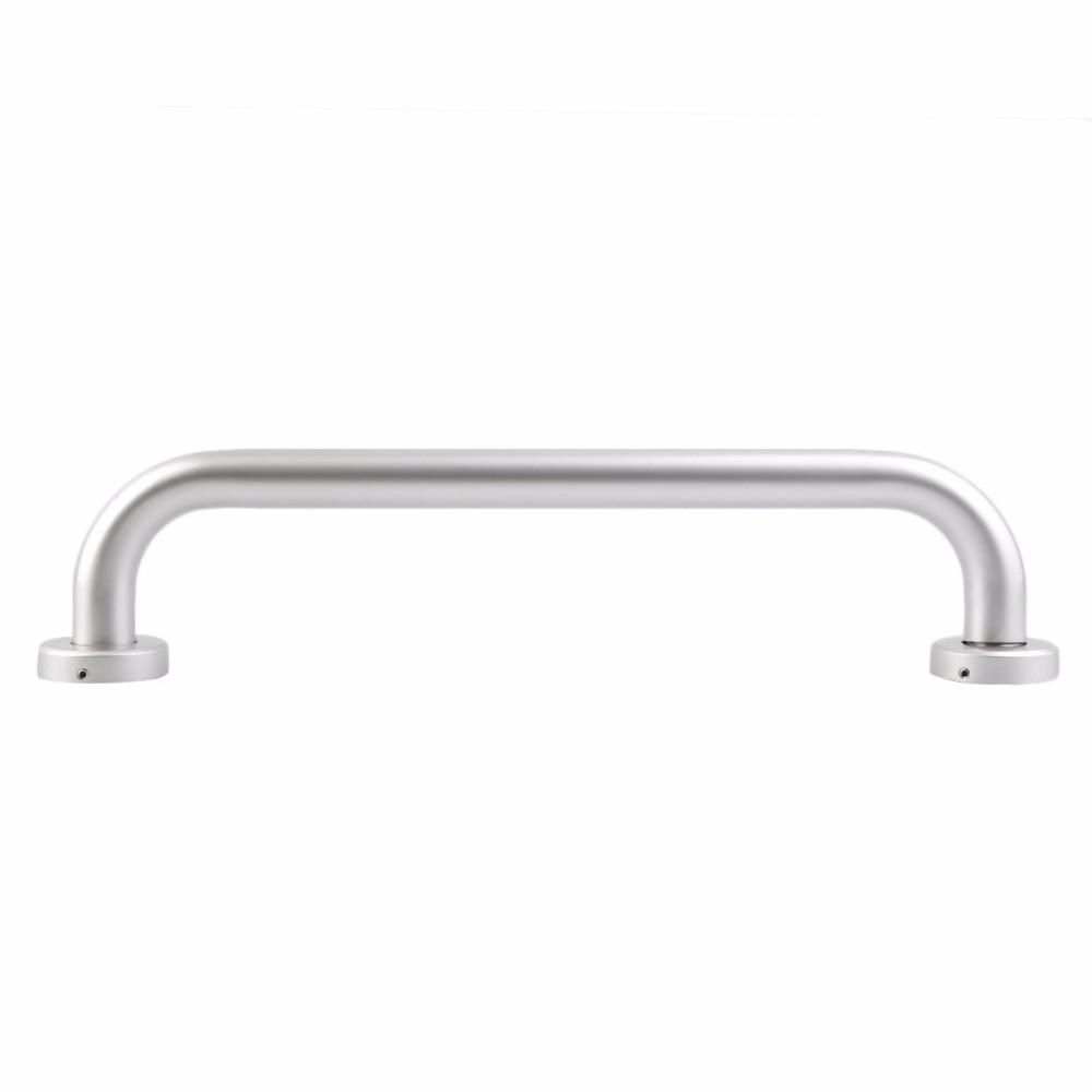 safety grab bars cintinel