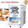 110V/220V Commercial Hard Ice Cream Machine Batch Freezer Machine Ice Cream Maker YB7120-TW