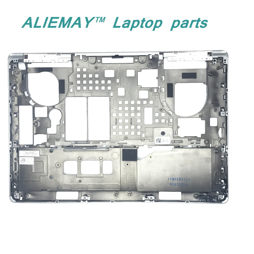 US $52 0 |Brand new and original laptop case for DELL PRECISION 7510 7520  Type C port bottom base 0HDW1J HDW1J-in Laptop Bags & Cases from Computer &
