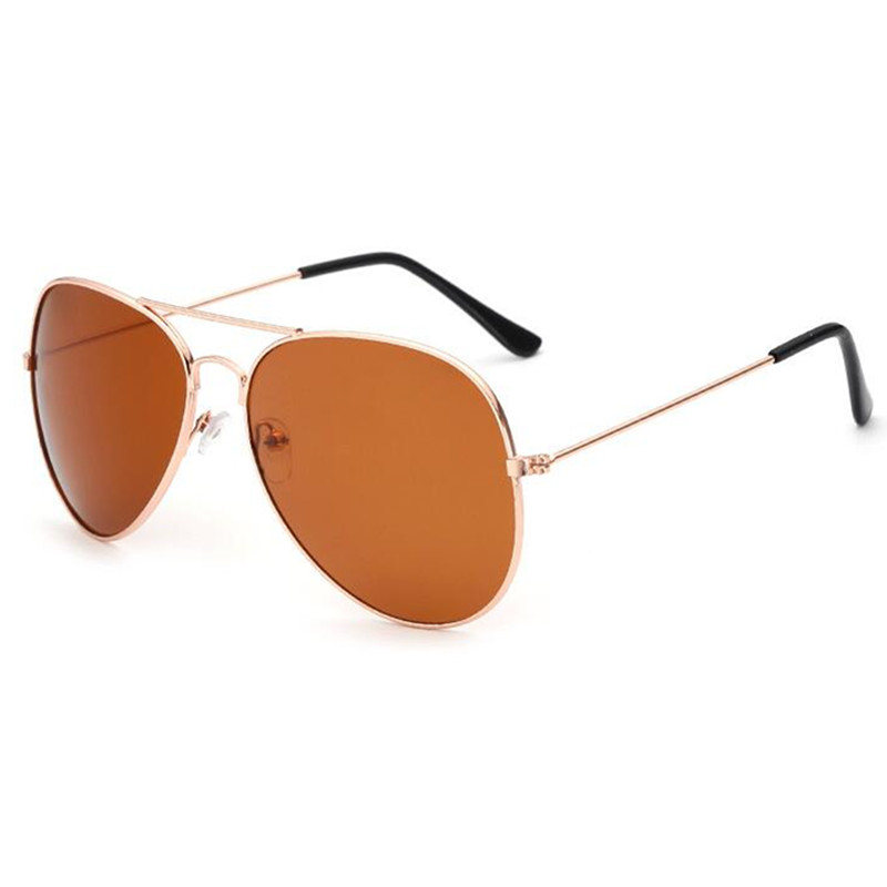 Vintage Metal Oversize Oval Full Rim Retro Reading Sunglass Fashion <font><b>Glasses</b></font> +<font><b>1</b></font> +125 +150 +175 +200 +250 +300 +350 +375 +4 +425 image