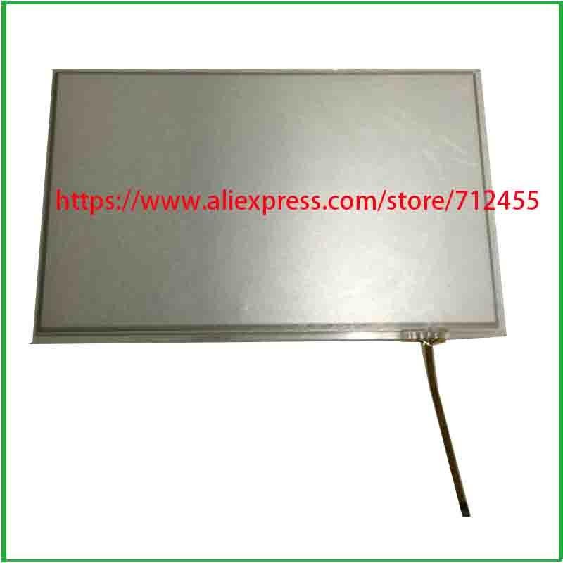 Bon travail! Nouveau numériseur d'écran tactile pour LMS700KF23 LMS700KF23-002 LMS700KF23-006