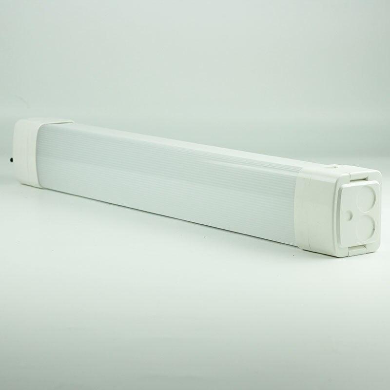 sensor de luz de alta qualidade relação